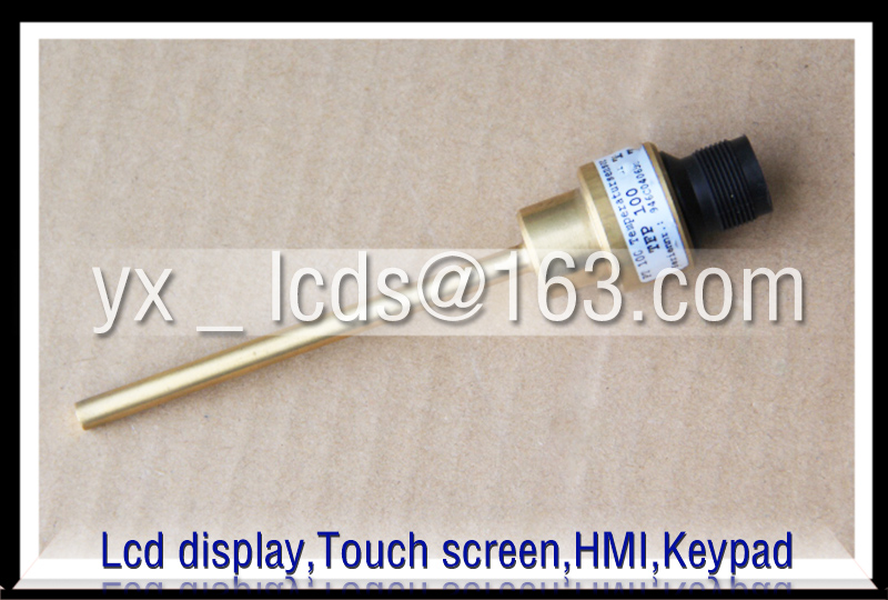 Ets1700 Probe Tfp100 Pt100 Hydac 904696 For Industry Use