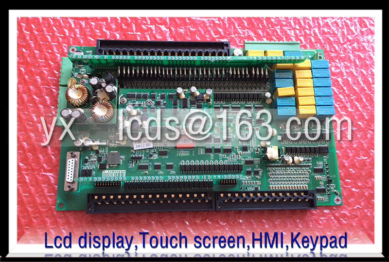 PORCHESON PS860 Motherboard