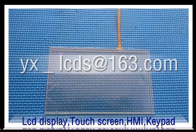 1X For FE2070I FE2070C FE2070iE FE2070AC  Touch Screen Glass Panel
