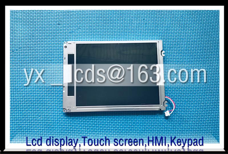 "SHARP 8.4/"" LQ084V1DG21 640*480 a-Si TFT-LCD Panel"